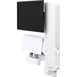 Ergotron StyleView Lift for Mouse, Monitor, Keyboard