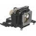 Sanyo 610-343-2069 225 W Projector Lamp