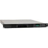 Lenovo System Storage TS2900 Tape Autoloader9 x Cartridge Slot - LTO-5 - 1U - Rack-mountable