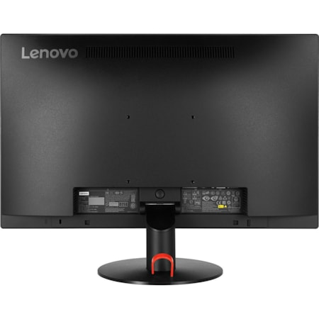 "Lenovo ThinkVision T2224d 54.6 cm (21.5"") Full HD WLED LCD Monitor - 16:9"