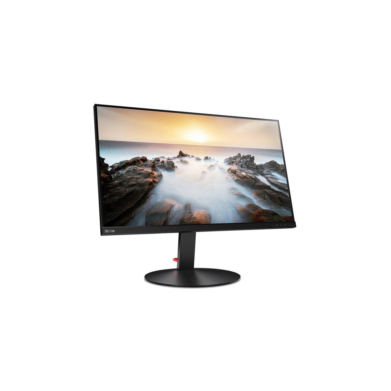 "Lenovo ThinkVision P32u-10 81.3 cm (32"") LCD Monitor - 16:9"
