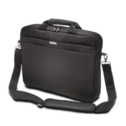 "Kensington 62618 Carrying Case for 36.6 cm (14.4"") Ultrabook - Black"
