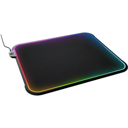 SteelSeries Mouse Pad