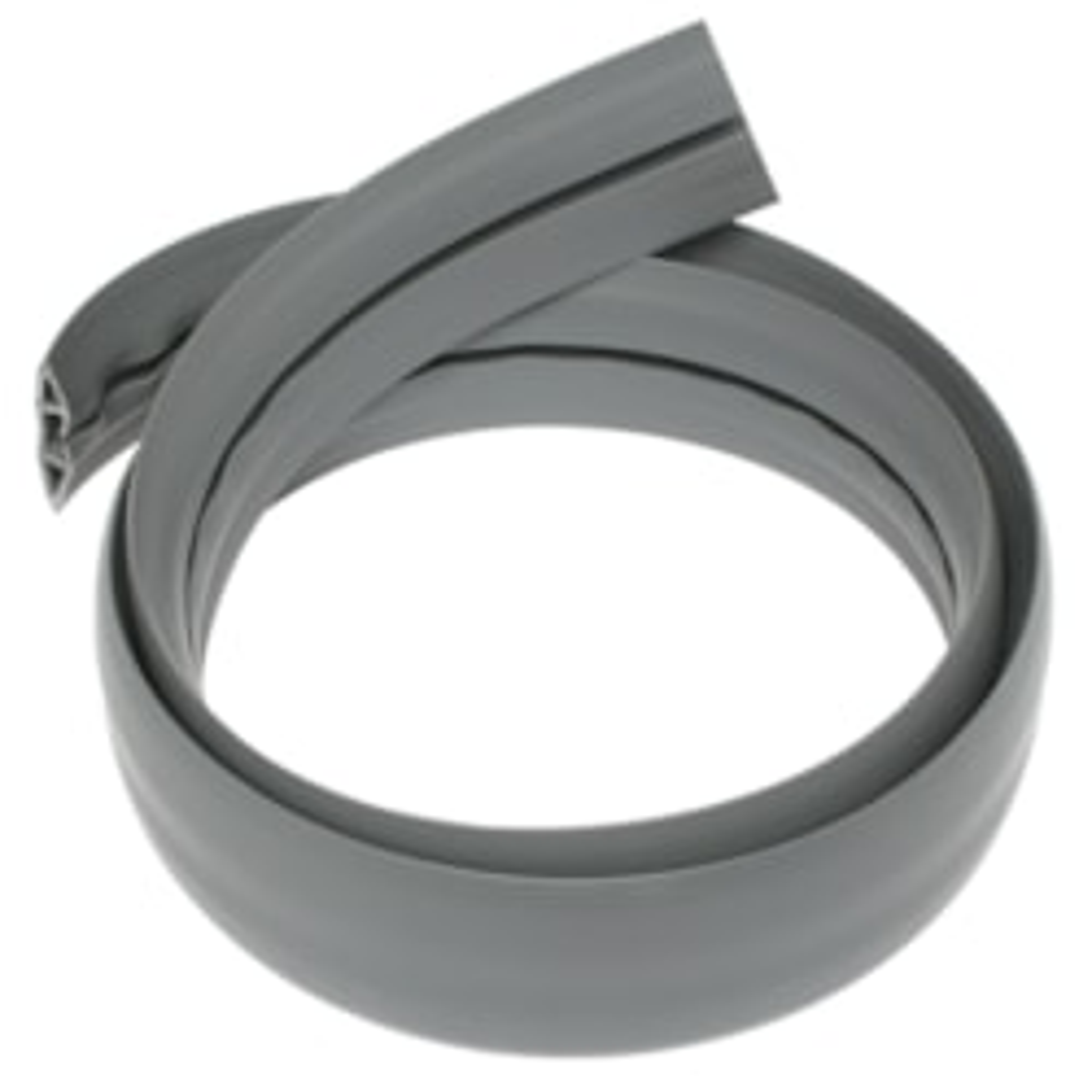 Kensington Protector - Grey - 1 Pack