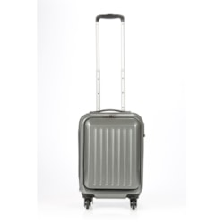 "Verbatim Milan Carrying Case (Roller) for 33 cm (13"") Notebook"