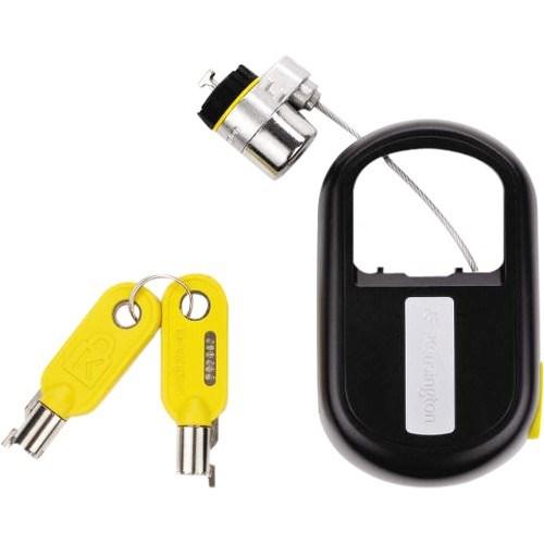 Kensington MicroSaver 64538 Cable Lock