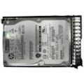 "HPE 300 GB 2.5"" Internal Hard Drive - SAS"