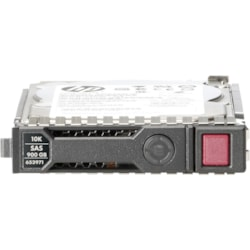 "HPE 1 TB 2.5"" Internal Hard Drive - SATA"