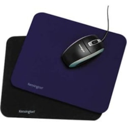 Kensington 65709 Mouse Pad