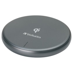 Verbatim Induction Charger