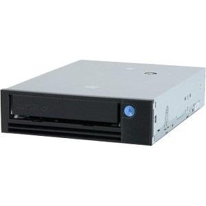 Imation LTO-5 Tape Drive - 1.50 TB (Native)/3 TB (Compressed)