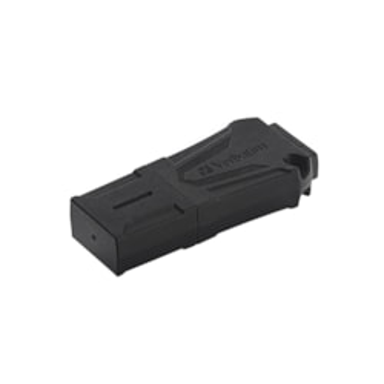 Verbatim ToughMAX 64 GB USB 3.0 Flash Drive