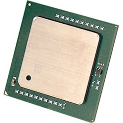 HPE Intel Xeon E5-2630 Hexa-core (6 Core) 2.30 GHz Processor Upgrade - Socket R LGA-2011