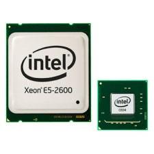 HPE Intel Xeon E5-2643 Quad-core (4 Core) 3 30 GHz Processor Upgrade -  Socket R LGA-2011