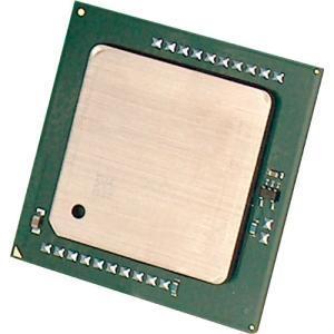 HPE Intel Xeon E5-4610 Hexa-core (6 Core) 2.40 GHz Processor Upgrade - Socket R LGA-2011