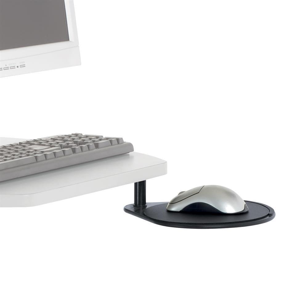 Ergotron Mouse Tray - TAA Compliant
