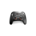 SteelSeries Stratus Gaming Pad