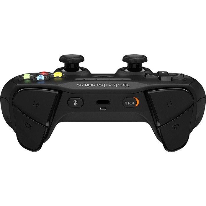 SteelSeries Nimbus Gaming Pad