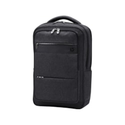 "HP Executive Carrying Case (Backpack) for 43.9 cm (17.3"") Notebook - Black"