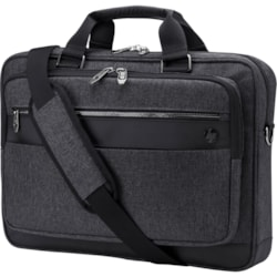 "HP Executive Carrying Case for 39.6 cm (15.6"") Notebook"