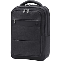 "HP Executive Carrying Case (Backpack) for 39.6 cm (15.6"") Notebook"