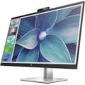 "HP E27d G4 68.6 cm (27"") WQHD LED LCD Monitor - 16:9"