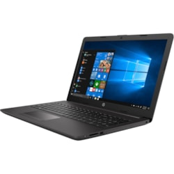 HP 250 G7 15.6' HD I3-7020U 4GB 500GB HDD W10H64 DVDRW Webcam Hdmi Wifi BT 1.78KG 1YR WTY Notebook (6Vv92pa)
