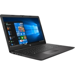 "HP 250 G7 39.6 cm (15.6"") Notebook - 1366 x 768 - Celeron N4000 - 4 GB RAM - 500 GB HDD"