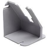 Datalogic 7-0393 Handheld Scanner Holder