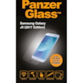 PanzerGlass Glass Screen Protector - Crystal Clear