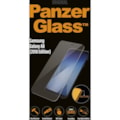 PanzerGlass Original Tempered Glass Screen Protector - Crystal Clear