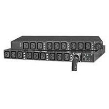 Lenovo 71762NX PDU