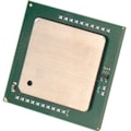 HPE Intel Xeon E5-2620 v3 Hexa-core (6 Core) 2.40 GHz Processor Upgrade - Socket LGA 2011-v3