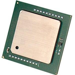 HPE Intel Xeon E5-2609 v3 Hexa-core (6 Core) 1.90 GHz Processor Upgrade - Socket LGA 2011-v3