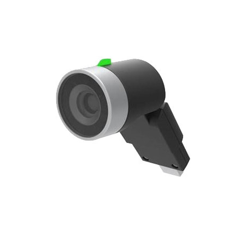 Polycom EagleEye Video Conferencing Camera - 30 fps - USB 2.0