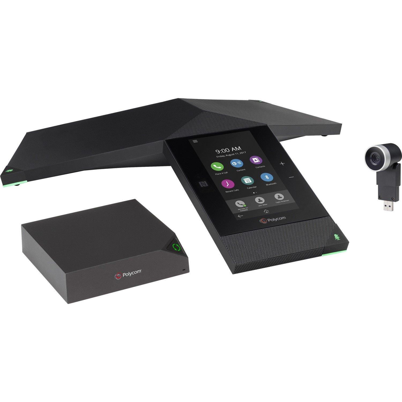 Polycom RealPresence Trio Video Conference Equipment