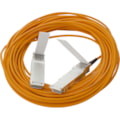 HPE 15 m QSFP+ Network Cable for Network Device
