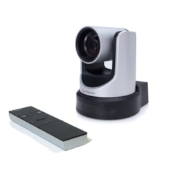 Poly Video Conferencing Camera - USB 2.0