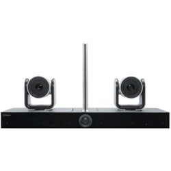 Polycom EagleEye Director II Video Conference Equipment