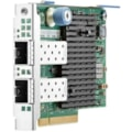 HPE 562FLR-SFP+ 10Gigabit Ethernet Card for Server