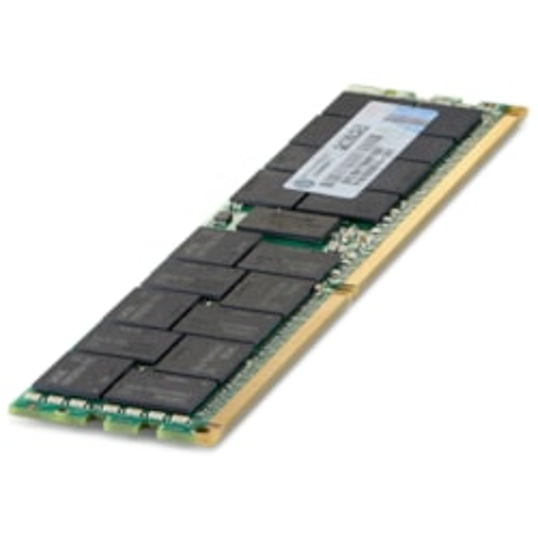 HPE SmartMemory RAM Module - 8 GB (1 x 8 GB) - DDR3 SDRAM