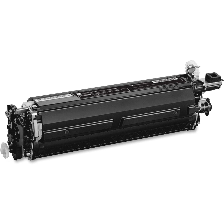 Lexmark Laser Imaging Drum - Black