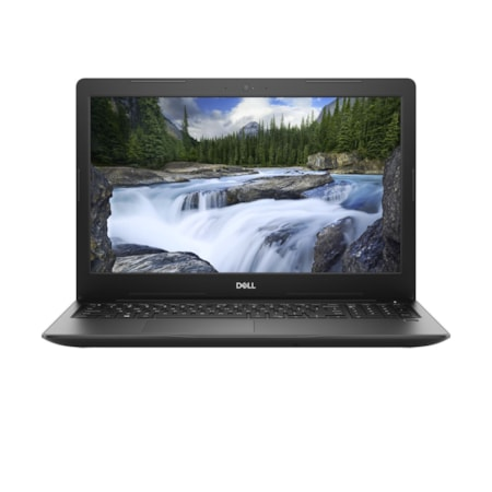 "Dell Latitude 3000 3590 39.6 cm (15.6"") LCD Notebook - Intel Core i5 (8th Gen) i5-8250U Quad-core (4 Core) 1.60 GHz - 8 GB DDR4 SDRAM - 256 GB SSD - Windows 10 Pro 64-bit - 1920 x 1080"