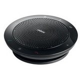 Jabra Speak 510 MS Speakerphone - Black