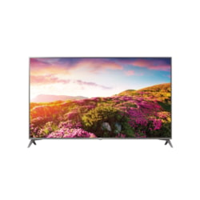 LG UV340C 75UV340C 189.5 cm LED-LCD TV - 4K UHDTV - TAA Compliant
