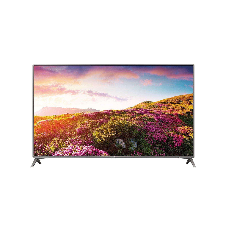 "LG UV340C 75UV340C 189.5 cm (74.6"") 2160p LED-LCD TV - 16:9 - 4K UHDTV - TAA Compliant"