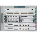 Cisco 7606S-RSP720CXL-P Router Chassis
