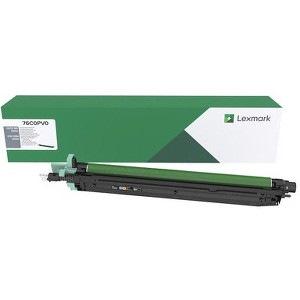 Lexmark Laser Imaging Drum for Printer - Original - CMY