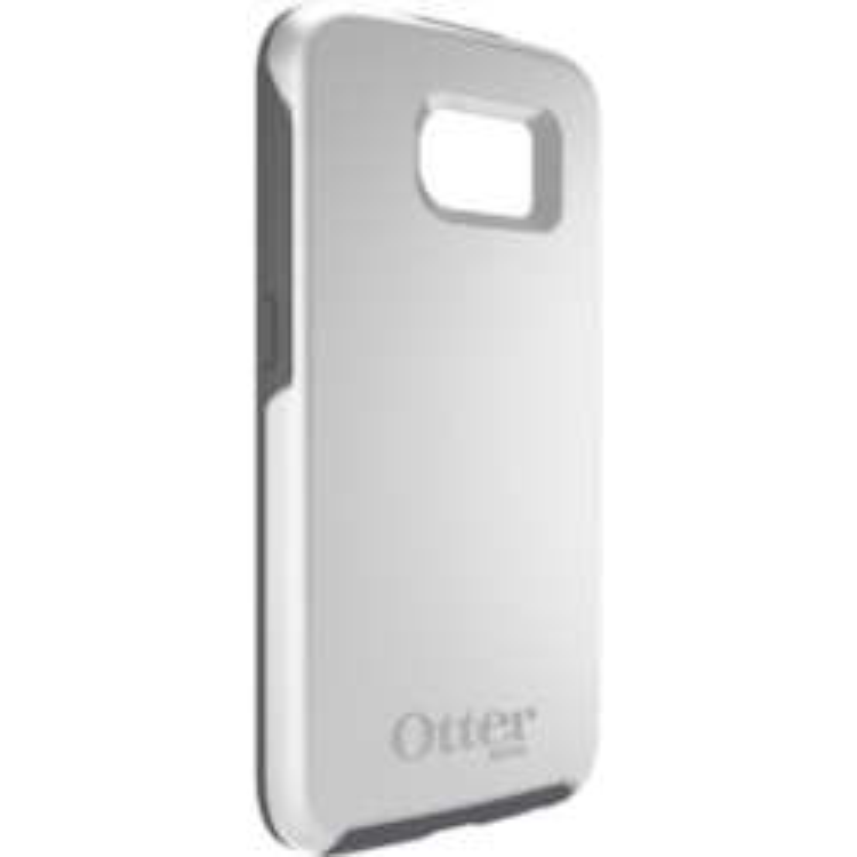 OtterBox Symmetry Case for Smartphone - Glacier