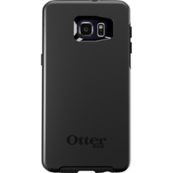 OtterBox Symmetry Case for Smartphone - Black